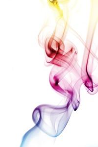 smoke-1120459_1920