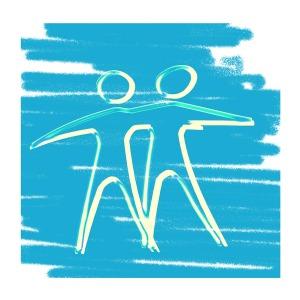 partnership-526416_1280